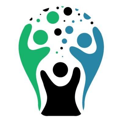 Commonwealth Learning Partnership (@VA_Partners4Edu) Twitter profile photo