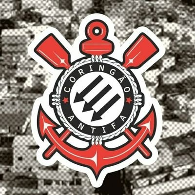 Coringão Antifa (@CoringaoAntifa) | Twitter