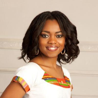 W. Yvonne Joko-Fru (@YvonneJFru) Twitter profile photo