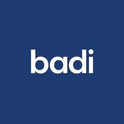 @badi