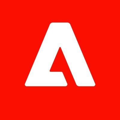 @AdobeExpCloud