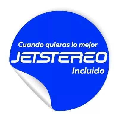 @jetstereo