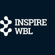 Inspire WBL (@inspirewbl) Twitter profile photo
