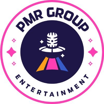 @PMRGroupMX