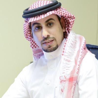 @MohammedaLenaz1