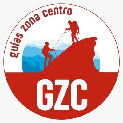 Guias Zona Centro