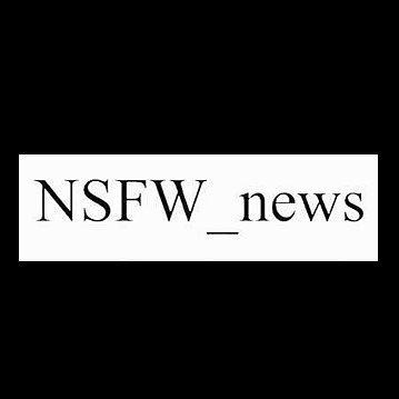 NSFW_news