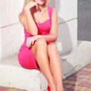 Adriana Foster - @Adriana19439868 - Twitter