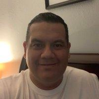 Francisco (@Francis74178082) Twitter profile photo