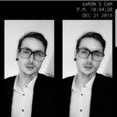 • Aaron Wood 🎸 - @KravedArts - Twitter