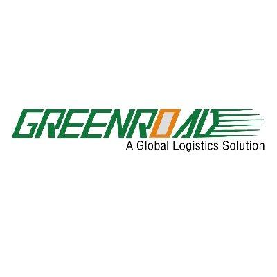 GreenroadLogistics