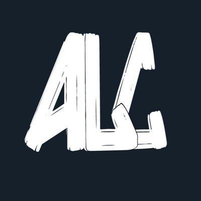 Alchimist 🧪