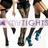 MyTights(.)com