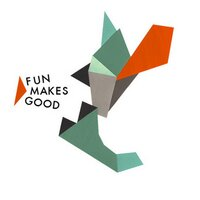 Fun Makes Good | Social Profile