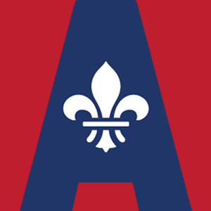 AllianceSTL (@Alliance_STL) Twitter profile photo