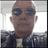 @cruz_luizinho Profile picture