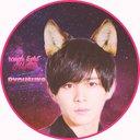 yamaryoJUMP1993
