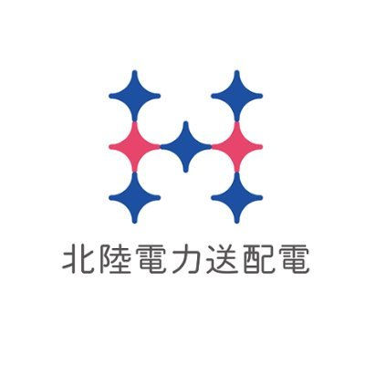 会社 送 配電 九州 電力 株式