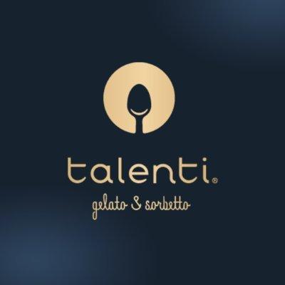 @TalentiGelato