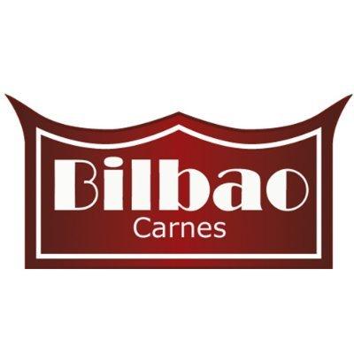 Carnes Bilbao