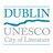 Dublin UNESCO (@DublinCityofLit) Twitter profile photo