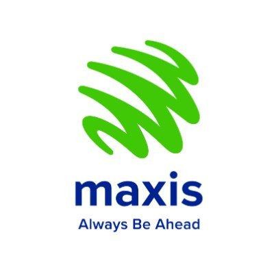 @Maxis