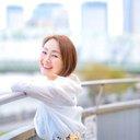 keiko_shibuya_