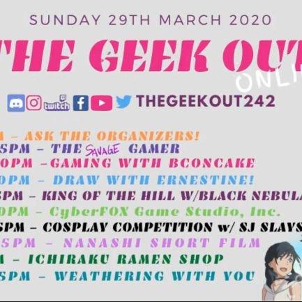 TheGeekOut242