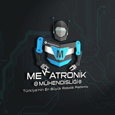 Mustafa Akın (@mmechatronicss) | Twitter