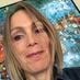 Jude Fleming, Press Freedom, GaslightingAssange Profile picture