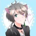 snowcat_April