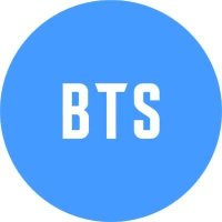 bts pics ⁷'s Photos in @allbtspics Twitter Account