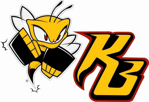 killer bee logo wwwpixsharkcom images galleries with
