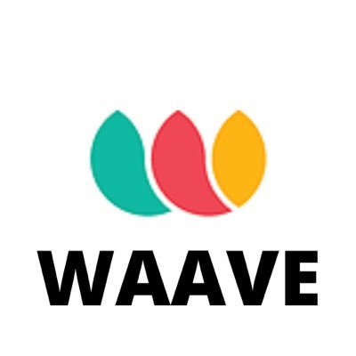 @GetWAAVE
