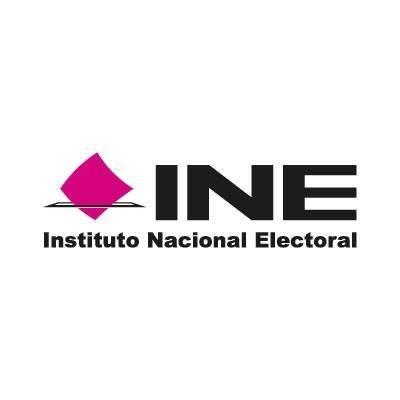 @INEMexico