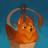 Drkav🦅 (@drkavcheg) Twitter profile photo