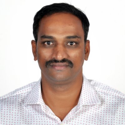 Giriprasad Matham (@GiriprasadMath7) Twitter profile photo