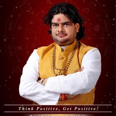 swami keshvananda