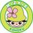 yokohama_kohoku