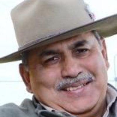 Digvijay Singh Khati Profile