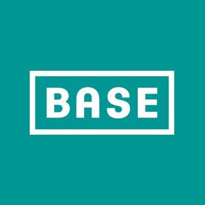 BASE_fr