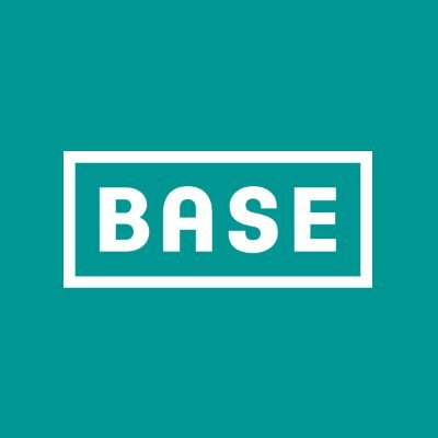 @BASE_nl
