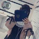 s_yuki_731