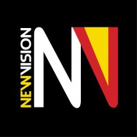 The New Vision's Photos in @newvisionwire Twitter Account