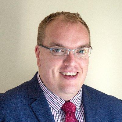 Matthew Baines (@matthewcbaines) Twitter profile photo