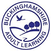 Buckinghamshire Adult Learning