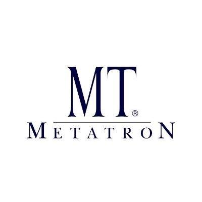 メタトロン mt