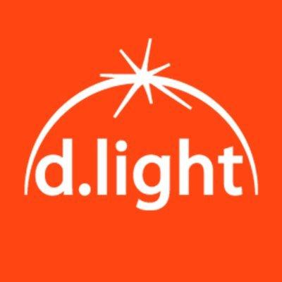 @dlightdesign