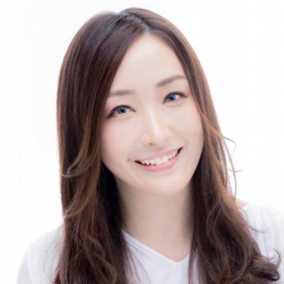 @uedakana