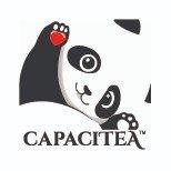 @CAPACITEAUK